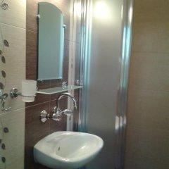 Отель Guesthouse Gostilitsa Стандартный номер фото 9