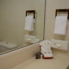 Acacia Court Hotel 3* Стандартный номер с различными типами кроватей фото 8