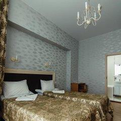 Гостиница Кремлевская фото 17