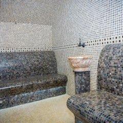 Гостиница Заречье сауна