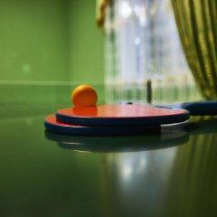 Гостиница Давид в Сочи 4 отзыва об отеле, цены и фото номеров - забронировать гостиницу Давид онлайн спа фото 2