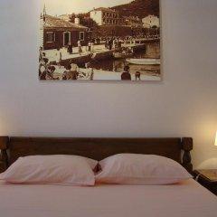 Hotel Dubrava 3* Стандартный номер фото 5