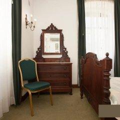 Hotel LX Rossio удобства в номере фото 2