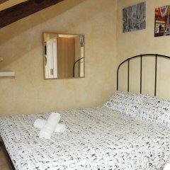 Отель Bellezia комната для гостей фото 2