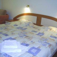 Hotel Kiparis 2* Стандартный номер с различными типами кроватей
