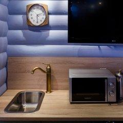 Гостиница Семейный Отель в Нерехте отзывы, цены и фото номеров - забронировать гостиницу Семейный Отель онлайн Нерехта удобства в номере