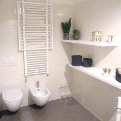 Отель Flospirit - Fortezza ванная фото 3