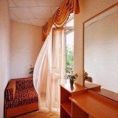 Гостевой Дом Анфиса Стандартный номер разные типы кроватей фото 6