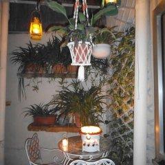 Апартаменты Studio Apartment Marsaxlokk Марсашлокк интерьер отеля фото 2