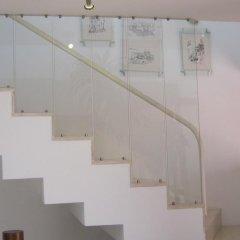 Отель Vivenda Prata Португалия, Виламура - отзывы, цены и фото номеров - забронировать отель Vivenda Prata онлайн фото 2