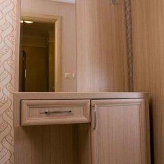 Апартаменты Studio in Harmony Suites 3 Солнечный берег фото 3