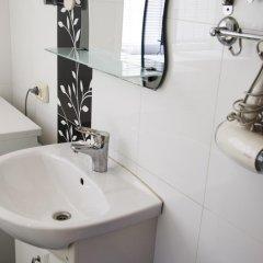 Отель U Morya Одесса ванная фото 2