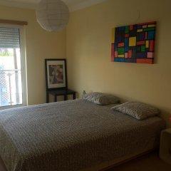 Отель MyAlgarve Monte Gordo комната для гостей фото 3