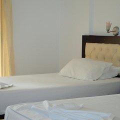 JB Hotel 2* Стандартный номер с 2 отдельными кроватями