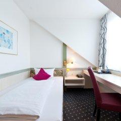 Отель ACHAT Premium Walldorf/Reilingen удобства в номере
