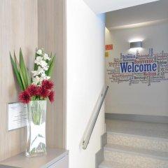 Hotel Miau интерьер отеля фото 3