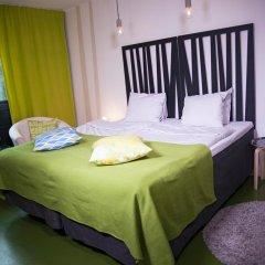 Отель Best Western Gustaf Fröding Hotel & Konferens Швеция, Карлстад - отзывы, цены и фото номеров - забронировать отель Best Western Gustaf Fröding Hotel & Konferens онлайн комната для гостей