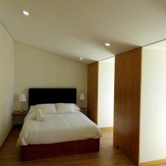 Апартаменты Downtown Boutique Studio & Suites Улучшенный люкс с различными типами кроватей фото 11