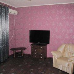 Гостиница Отельный Комплекс Ягуар 2* Улучшенный люкс разные типы кроватей