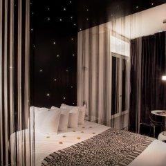 Отель The Five Hotel Франция, Париж - отзывы, цены и фото номеров - забронировать отель The Five Hotel онлайн удобства в номере