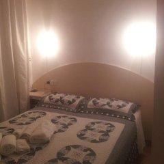 Отель ViaRoma Suites - Florence Студия с различными типами кроватей фото 15