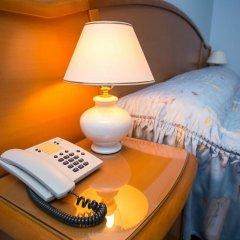 Гостиница Престиж 4* Полулюкс с разными типами кроватей фото 9