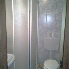 Отель Sagres ванная