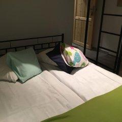 Arcus Premium Hostel Стандартный номер с различными типами кроватей фото 4