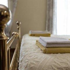 Отель Patrian Стандартный номер с различными типами кроватей фото 14
