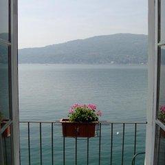 Hotel Beata Giovannina Стандартный номер