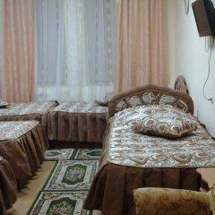 Mini Hotel At Sukharevskaya комната для гостей фото 2