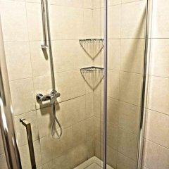 Отель Sliema Hotel by ST Hotels Мальта, Слима - 4 отзыва об отеле, цены и фото номеров - забронировать отель Sliema Hotel by ST Hotels онлайн ванная фото 4
