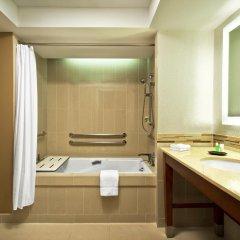 Отель The Westin Georgetown, Washington D.C. ванная