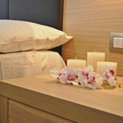 Отель La Suite Di Trastevere Стандартный номер с различными типами кроватей фото 6