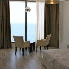 Regina Hotel 3* Стандартный номер с различными типами кроватей фото 4