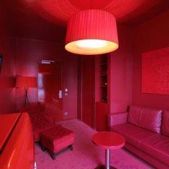 Отель Arcotel Rubin 5* Номер Комфорт фото 4