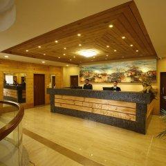 Отель Arts Kathmandu Непал, Катманду - отзывы, цены и фото номеров - забронировать отель Arts Kathmandu онлайн спа