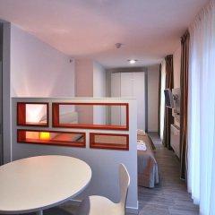 Отель BB Hotels Aparthotel Arcimboldi Италия, Милан - отзывы, цены и фото номеров - забронировать отель BB Hotels Aparthotel Arcimboldi онлайн в номере