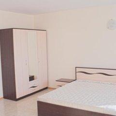 Апартаменты Vista Residence Apartments комната для гостей фото 2