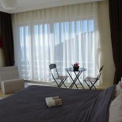 Отель Guesthouse Camelion комната для гостей фото 2