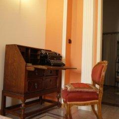 Отель Edit Apartment Венгрия, Будапешт - отзывы, цены и фото номеров - забронировать отель Edit Apartment онлайн интерьер отеля