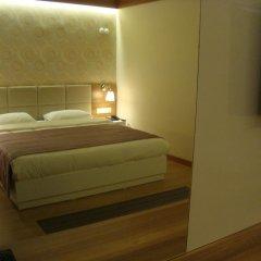 Huseyin Hotel 3* Стандартный номер с двуспальной кроватью фото 4