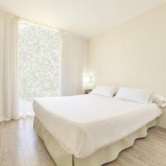 Отель Prinsotel la Pineda комната для гостей фото 5