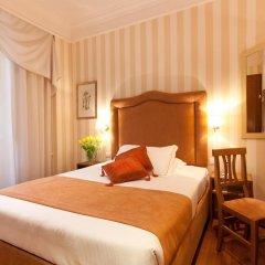 Отель Diana Roof Garden 4* Стандартный номер с различными типами кроватей фото 4