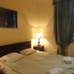 Апартаменты 24W Apartments Rynek Апартаменты с различными типами кроватей фото 49