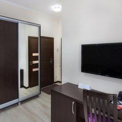 Гостиница Бештау (Железноводск) в Железноводске отзывы, цены и фото номеров - забронировать гостиницу Бештау (Железноводск) онлайн удобства в номере