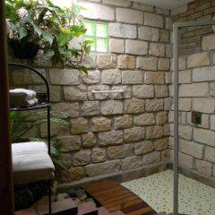 Hotel La Casa de Nery 3* Стандартный номер фото 3