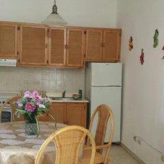 Отель Residence Oasis Доминикана, Бока Чика - отзывы, цены и фото номеров - забронировать отель Residence Oasis онлайн в номере
