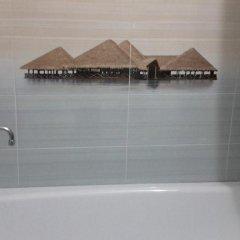 Hotel Stavropolie 2* Апартаменты с различными типами кроватей фото 45