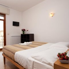 Отель B&B LecceSalento 2* Стандартный номер фото 5